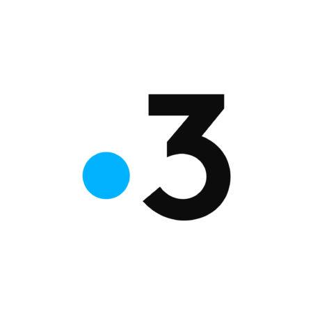 france_3_logo_cmjn_3_couleur_noir - copie