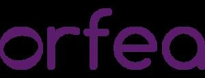 ORFEA Com&Prod